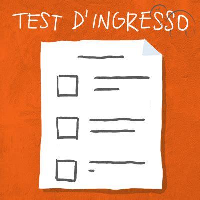 test ingresso scuola media test d ingresso italiano scuola media redooc