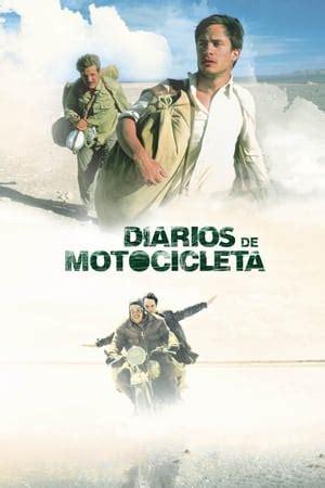 motosiklet guenluegue  full hd film izle wfilmizle part