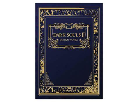 dark souls ii design 1927925568 dark souls 2 design works art book dark souls otakustore gr