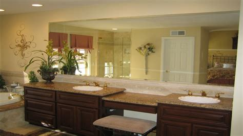 custom mirrors for bathrooms large mirrors for bathrooms ikea bathroom mirrors custom