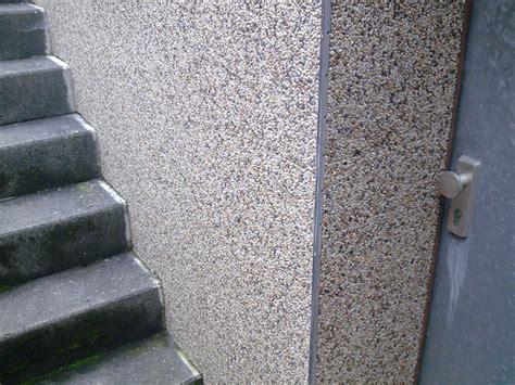 uringeruch aus teppich entfernen steinteppich profi 28 images steinteppich profi stein
