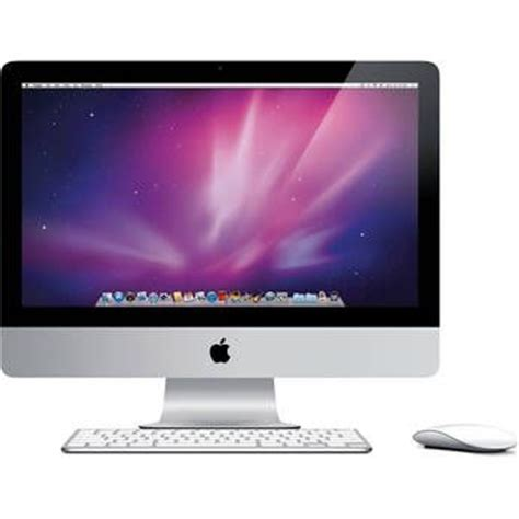 apple desk top computer products i