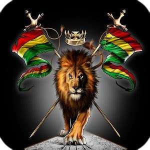 wallpaper android reggae wall ppx