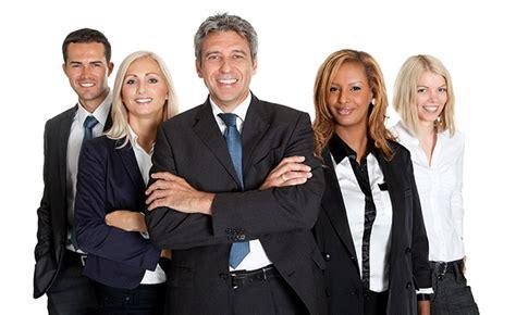 profesiones mejores pagadas panama las carreras mejor pagadas del mundofuniber blogs funiber