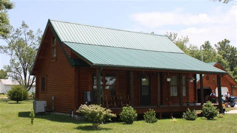 cabin log homes log cabin kits conestoga log cabins homes