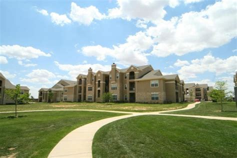 appartments in lubbock dakota arms apartments lubbock tx apartment finder