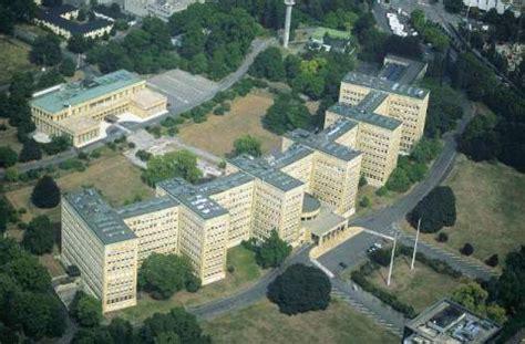 Goethe Universitat Frankfurt Adrebe Bewerbung Akio Anaru F1 Goethe Universit 228 T Frankfurt Ig Farben Haus Hessen Deutschland