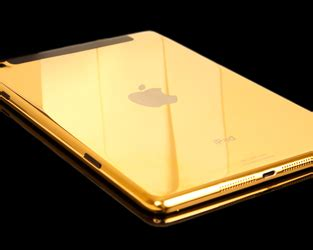 Ipad Giveaway 2014 - gold ipad giveaway ends 12 18 the franklin shopper
