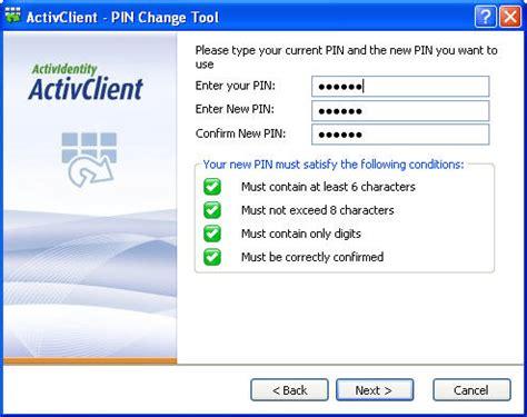 disa enterprise email help desk change cac pin enterprise email login