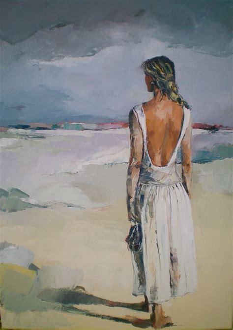 les 25 meilleures id 233 es concernant paysages en peinture 192