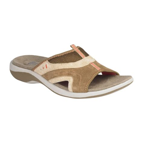 kmart sandals for womens kmart error file not found