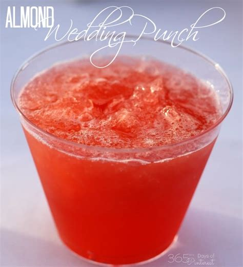 easy wedding shower punch recipes pink punch blue punch easy baby shower recipes simple and seasonal