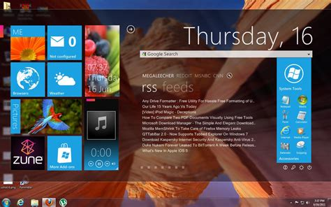 themes for pc windows 8 computer themes windows 8 video search engine at search com
