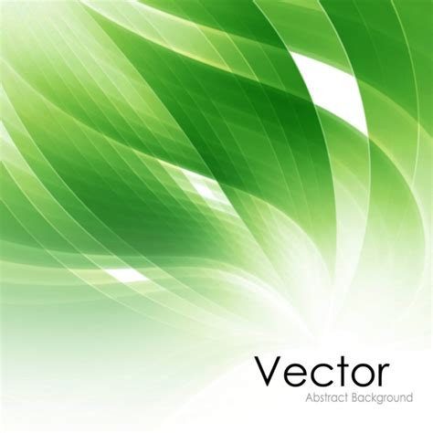 wallpaper vector design free download abstract background design vector free download