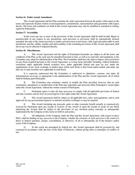 section 102 agreement page 7