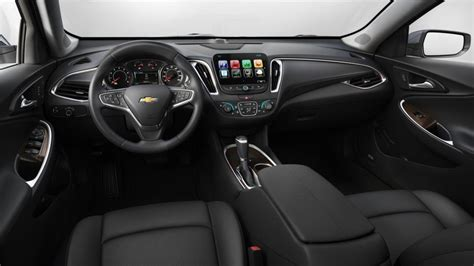andy mohr chevrolet plainfield phone number chevy malibu for sale plainfield in andy mohr chevrolet