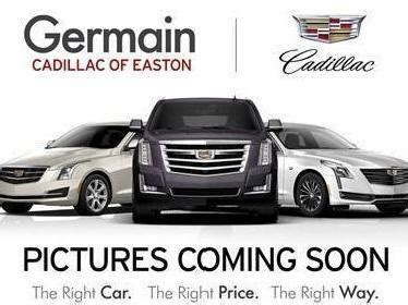 Used Audi Columbus Ohio by Audi A8 Used Cars In Columbus Mitula Cars