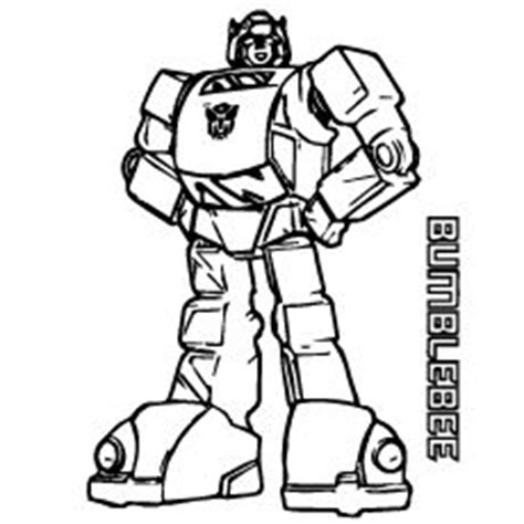 easy transformer coloring page transformers printable coloring pages free printable