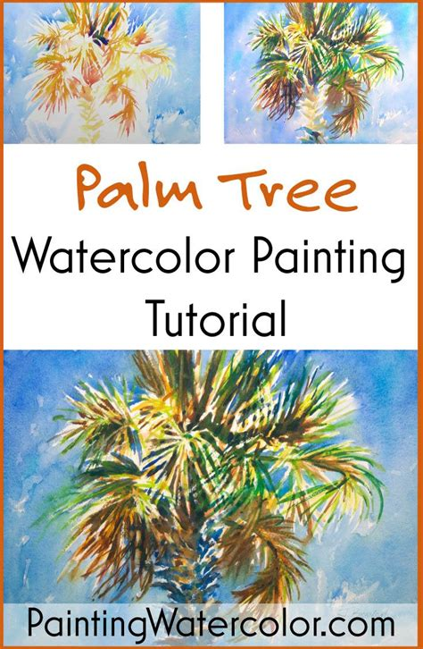 watercolor writing tutorial 1000 images about drawing writing color mediums on