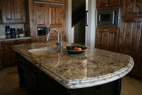 Best Place To Buy Granite Countertops by Best Place To Buy Granite Counterto Neit