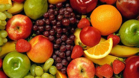 alimenti utili alla prostata difese immunitarie cosa mangiare per aumentarle diredonna