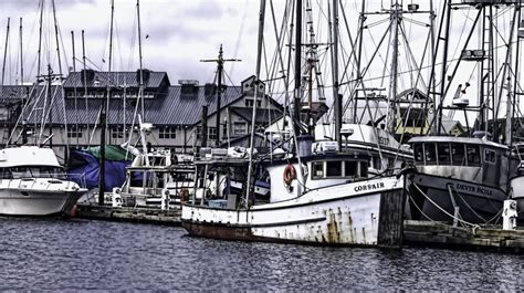 party boat fishing eureka ca 676 best boats and fishermen images on pinterest boating