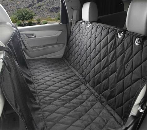 bench seat covers for dogs best 25 dog hammock ideas on pinterest hammock bed