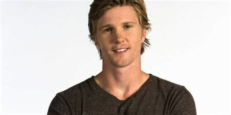 actor laurence luckinbill who is thad luckinbill dating thad luckinbill girlfriend