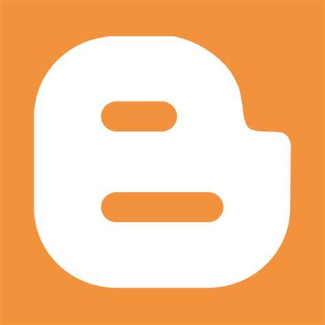 blogger search blogger google icon icon search engine