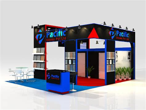 design events in bangalore events in bangalore page 2 exhibition stall designer