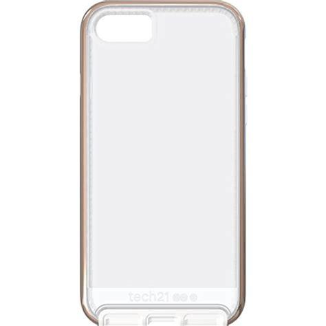 Iphone 7 Polieren by Handykomponenten Tech 21 Bei I Tec De