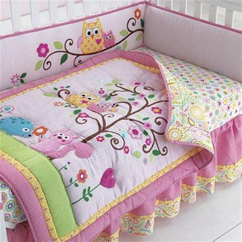 cute baby bedding baby bedding help