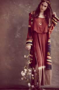 bohemian style women clothing stores bohemian clothing for women