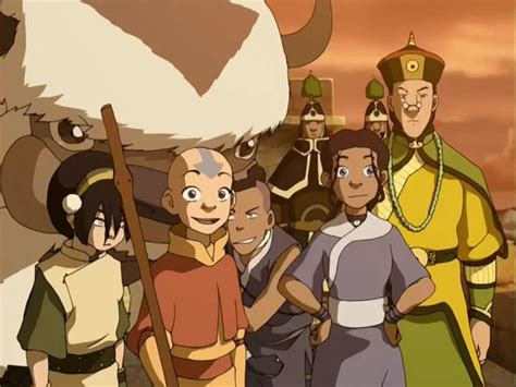 laste ned filmer la favorite 243 best images about avatar the legend of aang on