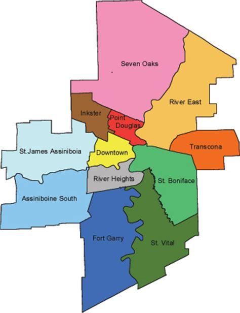 Find Winnipeg Winnipeg Families Province Of Manitoba