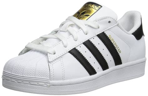 Adidas Superstar High Casual adidas originals superstar casual low cut