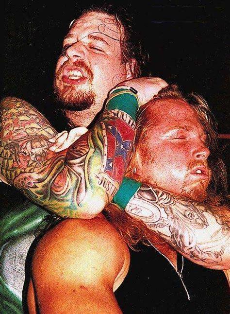 wwe tattoo maker ostemposestaoamudar mideon tattoos wwe superstar tattoo