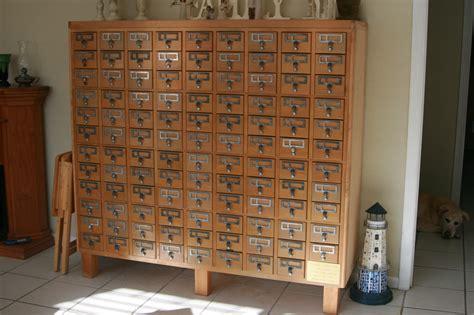 how to make a card catalog cabinet dewey decimal card cabinet bar cabinet