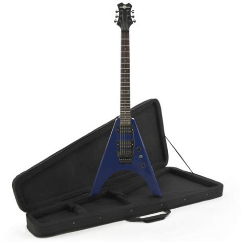 Guitar Now Available For Xbox 360 by Rocksmith Xbox 360 Houston Electric Guitar Blue At