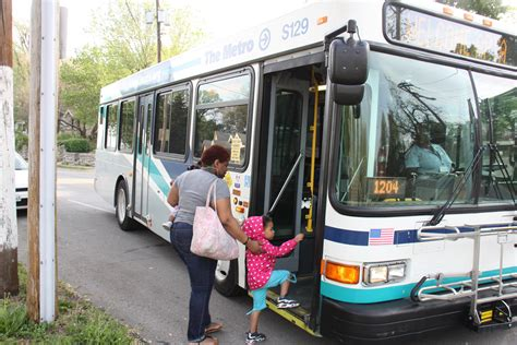daycare kansas city how does it take to get to kansas city s major employers on transit kcur