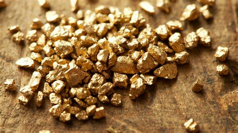 gold nugget found in backyard mx gold corp is today s mining focus insider financial
