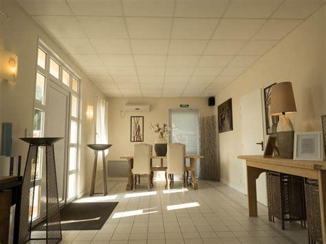 Chambre Funeraire by Chambre 233 Raire Pompes 232 Bres Marbrerie Authier