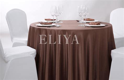 heat resistant table cloth eliya 1 8m table heat resistant table cloth made in