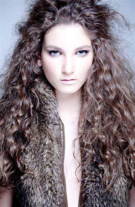 Gamis Crysan romania s next top model page 44