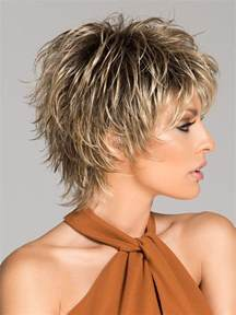 photos of haircuts for 60 wide neck best 25 short choppy haircuts ideas on pinterest choppy