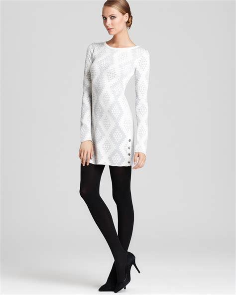 Zumma Tunik Dress cardigan tunic gray cardigan sweater