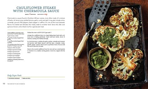 Pdf Prevent Disease Cookbook by Prevent And Disease Cookbook Pdf