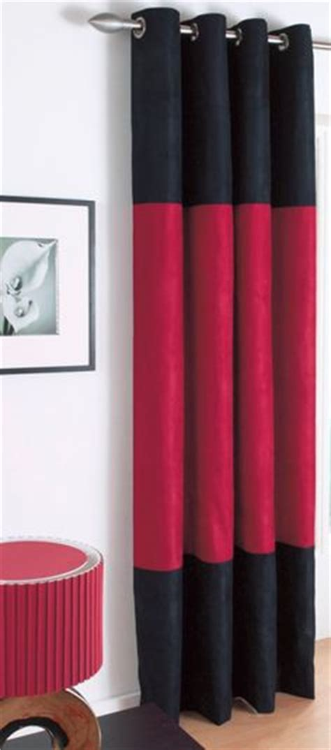 black and red bedroom curtains black and red chevron shower curtain red chevron chevron shower curtains and chevron
