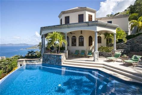rotunda us islands luxury homes mansions for