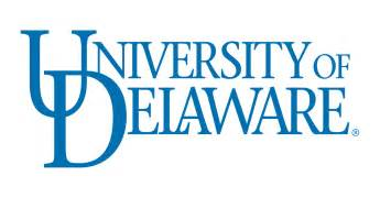 Udel Mba Tuition by Of Delaware Degree Programs